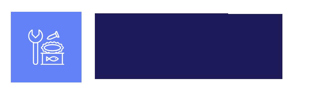 Scrap Metal Dealer Boksburg – 082 494 0892