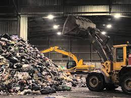 Best Scrap Metal Johannesburg