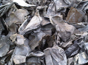 High Payout Scrap Metal Dealer in Finaalspan